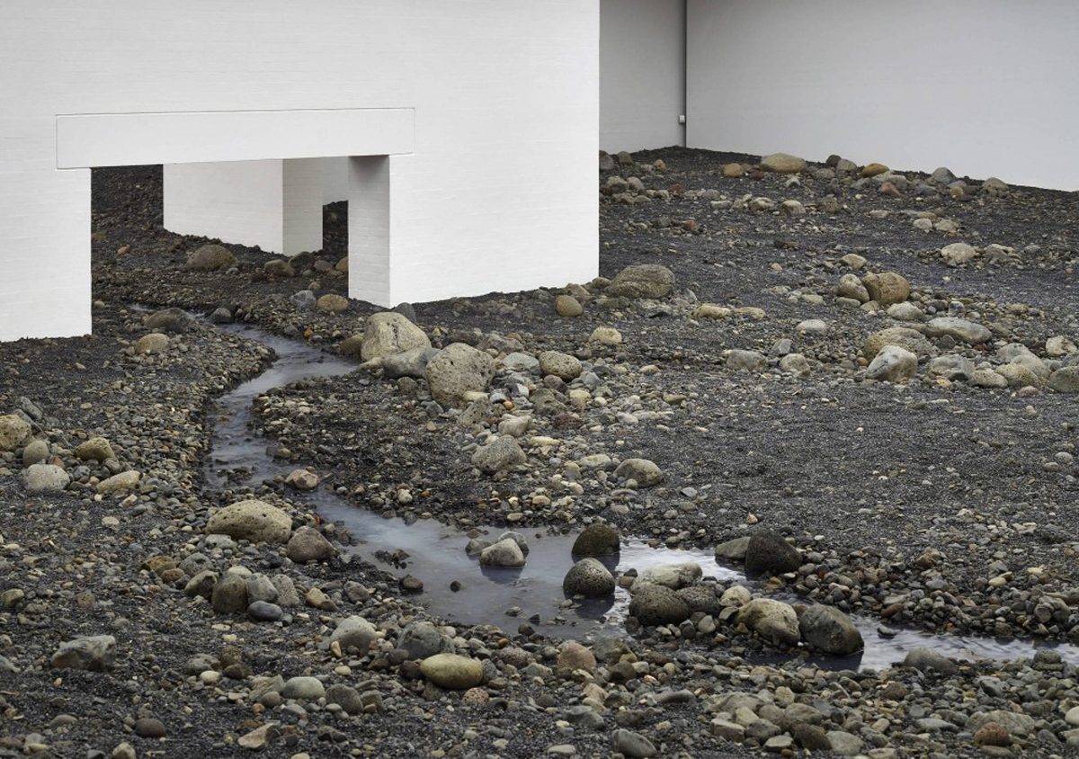 53f743c0c07a80c3840007b8_olafur-eliasson-creates-an-indoor-riverbed-at-danish-museum_cf017214-1000x703