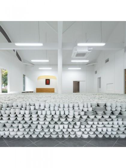 Ceramics Platform